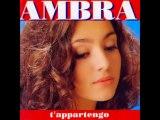 Ambra Angiolini - E Muoio- T'Appartengo (1994) HD AUDIO - YouTube