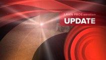 Lawn-Aeration-Colorado Springs-Core-Colorado -Sprinkler-Repair-Blowout-Winterization-Lawncare-lawn-mowing-Springs-CO-719-963-6267-12