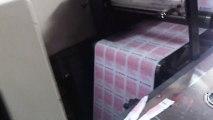 ATM Paper Rolls | ATM Thermal Paper Rolls