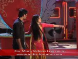 *Drashti Dhami* Madhubala EIEJ On Location India Forums Segment 08/04/2013
