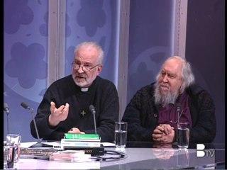 Vidéo de Claude-Henri Rocquet