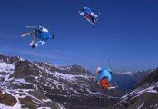 Best Of Extreme Freestyle Sport - Compilation 2012