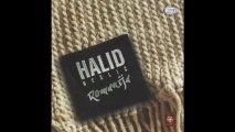Halid Beslic - Romanija - (Audio 2013) HD