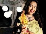 Marathi Manus Of Bollywood