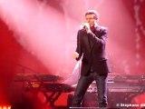 Marc Lavoine en Concert au Phare à Chambéry