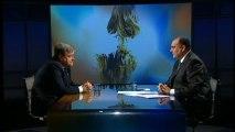 TV3 - Àgora - Àgora - 09 04 2013