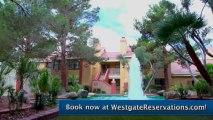 Westgate Flamingo Bay | Las Vegas Vacations | Las Vegas Resort
