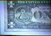 Père Regimbal - Emprise Illuminati et moyens pour sortir de leur système (1983)