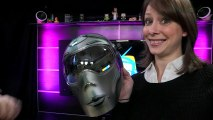 Our Favorite Tech Toys and Gadgets - GeekBeat.TV