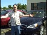 Chrysler dealership in Appleton Oshkosh Madison WI | Sheboygan Chrysler Dodge Jeep Ram Reviews