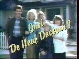 Quoi De Neuf Docteur - La Photo 1991 Antenne 2