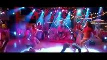 Balam Pichkari Official Song - Yeh Jawaani Hai Deewani; Ranbir Kapoor, Deepika Padukone