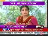 Serial Jaisa Koi Nahin [IBN7 News] 11th April 2013pt2