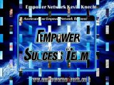 Kevin And Melissa Knecht's Empower Network Blog