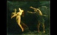 [R+Cons.#] La Morte - Maurice Carême