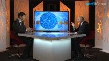 Jean-Paul Betbèze, Xerfi Canal Banques : les leçons de Chypre