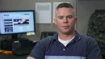 Veteran Jobs - Veterans Job Search - Veterans Job Exchange