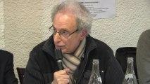 Courbevoie 3.0 - débat SENIORS avec Philippe Nahon et Arash Derambarsh