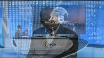 AFRICA NEWS ROOM du 11/04/13 - Afrique - Les écoles nationales d'administration - partie 3
