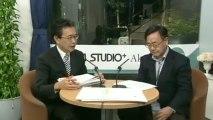 20130405 川内博史・後藤政志~福島第一1号機原子炉建屋内 撮影映像公開!