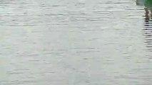 20130411 Opération Pagaie Sourire Lalinde-Mauzac Canoe-Kayak sur NaviguerEnAquitaine.com v2