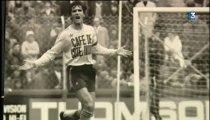 70 ans du FC Nantes - Les années 70