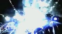 Jeux: Crysis3 - Bande annonce (avec lien du jeux complet)