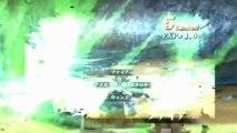 Valhalla Knights 3 (VITA) - Valhalla Knights 3 gameplay