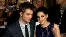 Robert Pattinson Spent $46,000 on What?