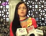 Madhubala-Rk&Madhu-Hangama All Tv News-12th April 2013