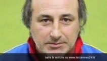 Tg 11 Aprile: Leccenews24 politica, cronaca, sport, l'informazione 24 ore