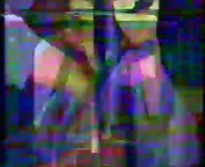 VIDEO DES ANIMATEURS DU SPACE CAMP PATRICK BAUDRY / LA CITE DE L'ESPACE (1991)