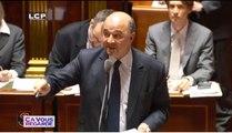 Pierre Moscovici savait-il que Jérôme Cahuzac détenait un compte en Suisse ?