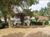 RB2666 Immobilier Tarn. Lavaur, ferme rénovée 230 m² de SH, 4 chambres,  terrain 4749 m² .