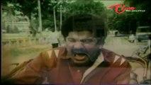 Rajendra Prasad Doubts His Wife - Comedy Scene