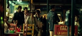 Very Bad Trip 3 - Bande annonce officielle - VO