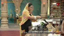 Master Chef (Kitchen Ke Superstars) 12th April 2013 Video Watch Online pt1