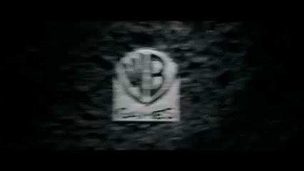 Injustice : Les Dieux sont parmi nous le trailer de lancement