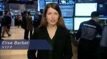Profits records pour Wells Fargo et JP Morgan