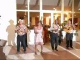 _Lagrimas Negras / Yuddy A / Cuba Music / Cuba Musique :