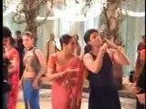 Shah Rukh Khan et Kajol Forever