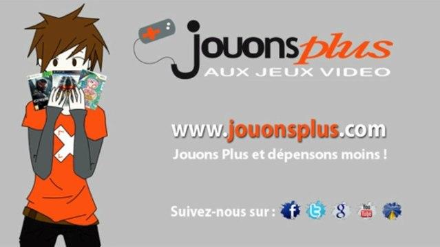 Présentation Jouons Plus