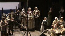 I Puritani ,Bellini  ''A festa! ''  ,Most popular Choral by soprano xxAtlantianKnightxx