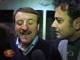 Video Aldo Giovanni e Giacomo in Esclusiva