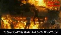 A Good Day To Die Hard Movie  [HD 1080] - Bruce Willis