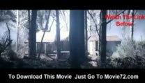 Evil Dead 4 -Hindi Dub Horror Full Movie HQ 2013