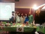 Mera Dil Meri Jaan Pakistan (PTI) - Pakistani Student Association at WMU