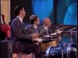 Nemanja Stevanovic - Slutim - (Live) - Narod Pita (TV Pink 2013)