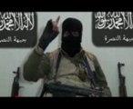 Table ronde: Syrie, le Front d'Al-Nosra prête allégeance au chef d'Al-Qaïda (Bassam Tahhan/ Pierre Dortiguier)