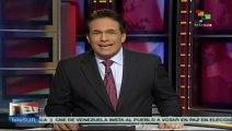 Venezuela rinde homenaje a Hugo Chávez en Caracas